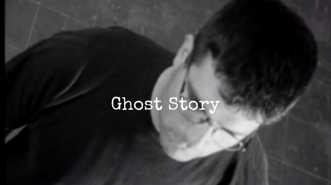 ghost-story-3