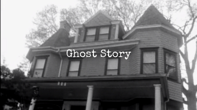 ghost-story-6