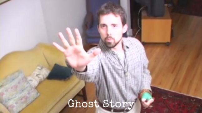 ghost-story-7