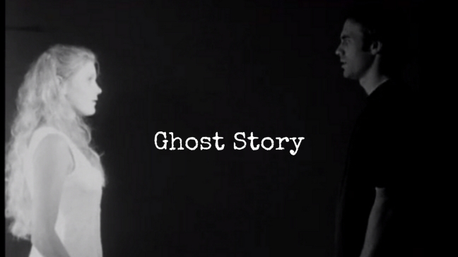 ghost-story-8
