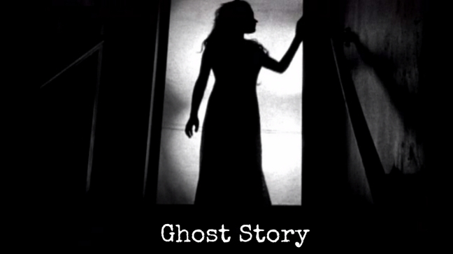 ghost-story-silouette